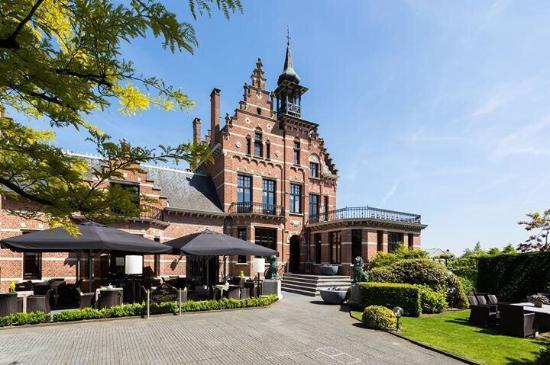 kasteel-van-saffelaere